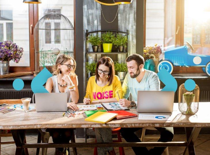 Coworking Day: saiba porque essa data foi criada