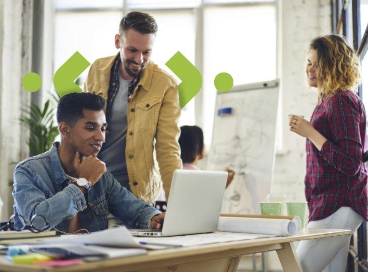 Coworking ou escritório virtual: qual o melhor para a sua empresa?