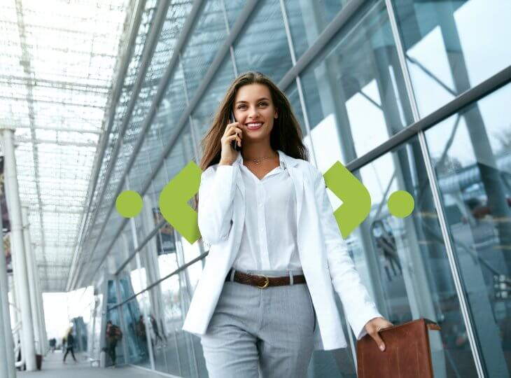Empoderamento feminino e os negócios