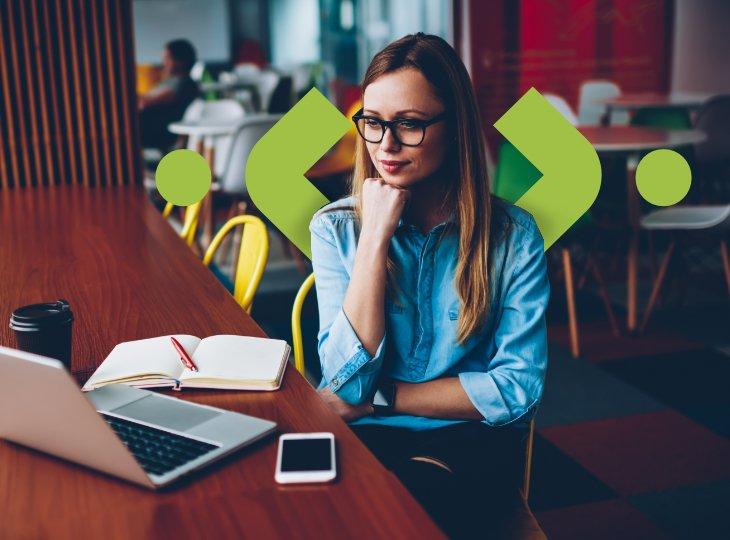 Escritórios temporários: a opção para empresas flexíveis