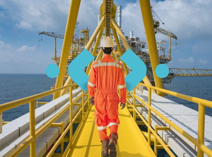 Bom momento do Mercado Offshore traz oportunidades para Macaé