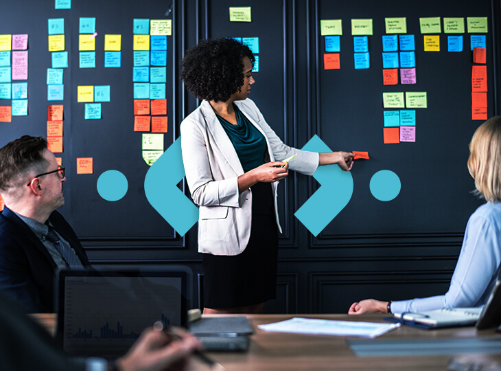 A importância do coaching no ambiente empresarial