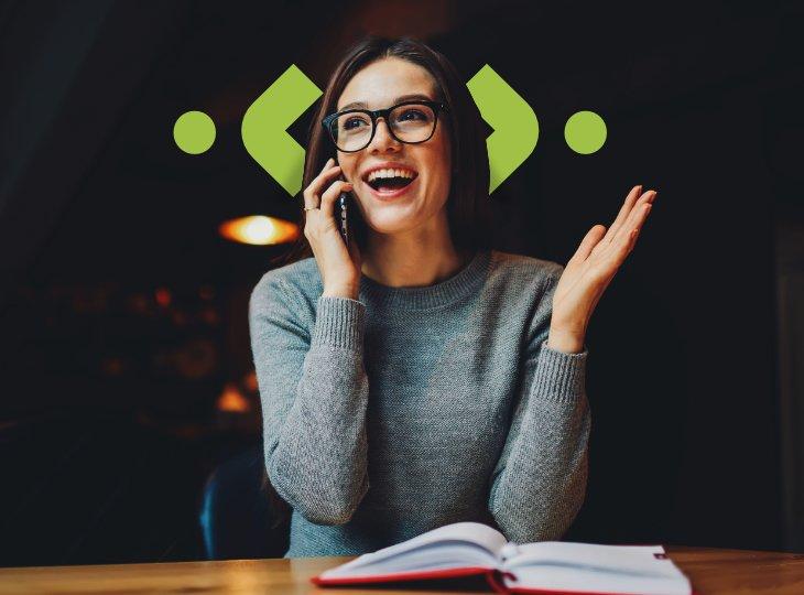 Como fazer networking e transformar contatos em oportunidades