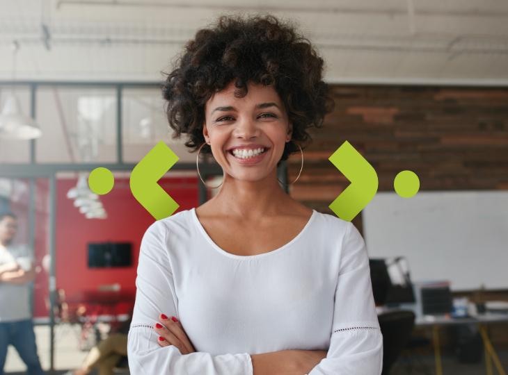 As dificuldades que as mulheres têm na construção da carreira