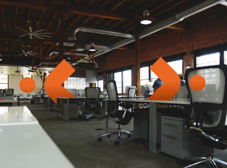 Porque pensar em um novo escritório para sua empresa