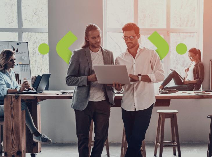 Escritório compartilhado é uma boa opção para a sua empresa?