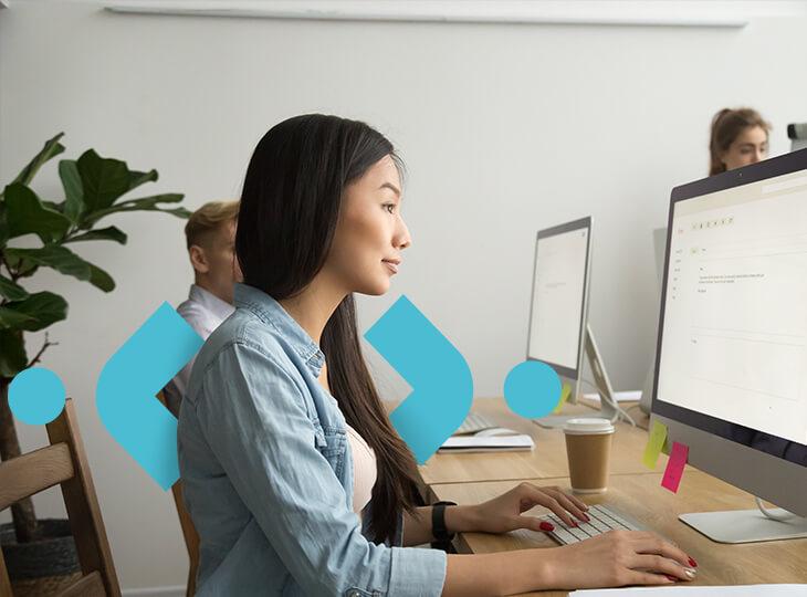 Escritório Virtual para Startups