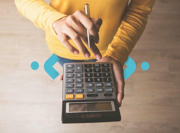 Como reduzir alguns gastos no escritório