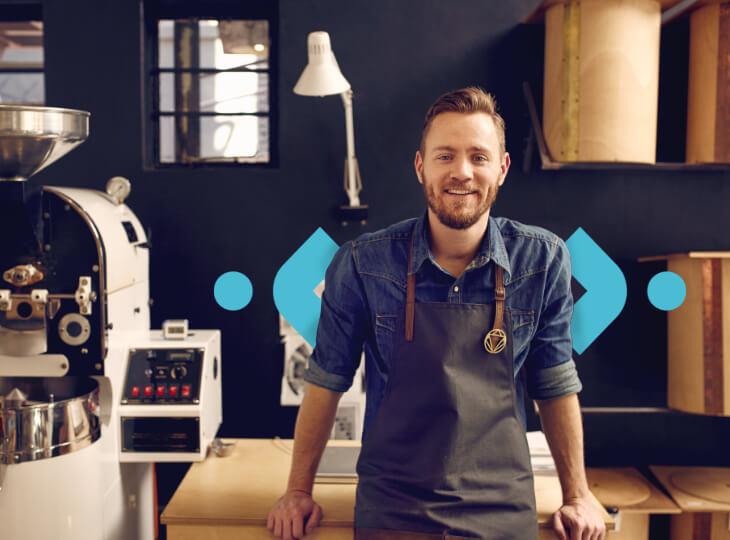Empreendedorismo, desenvolvimento econômico e inovação