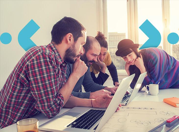Hackathons e a inovação dentro das empresas