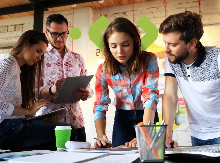 5 startups cariocas para se inspirar em 2019