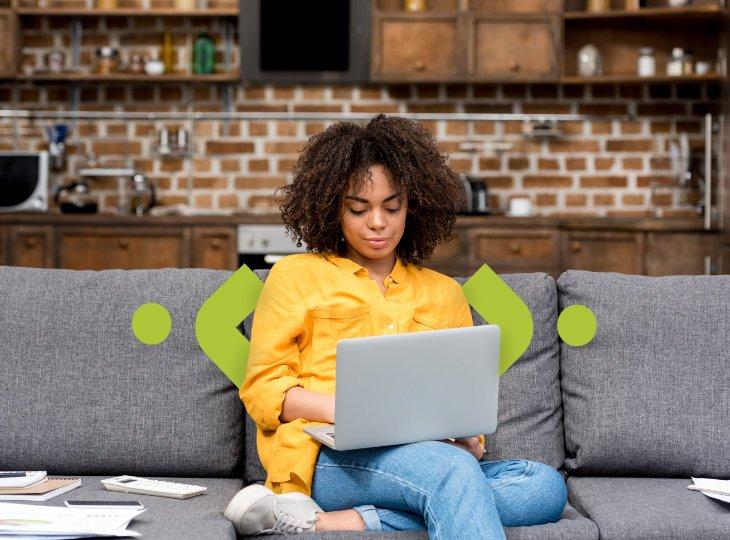 Produtividade no trabalho: 9 dicas para melhorar o rendimento e obter resultados