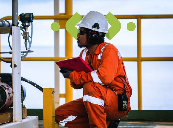 Petróleo impulsiona empregos no Rio de Janeiro