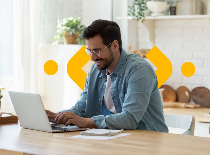Quais as vantagens do escritório virtual