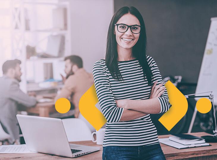 Abrir uma empresa: quais os desafios nos tempos atuais